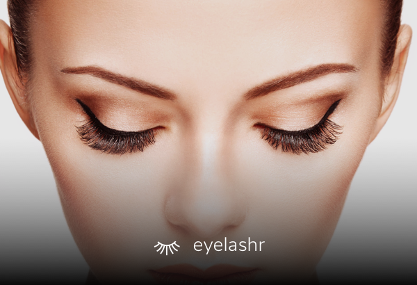 How Houston's Top Lash Extension Technicians Are Selected