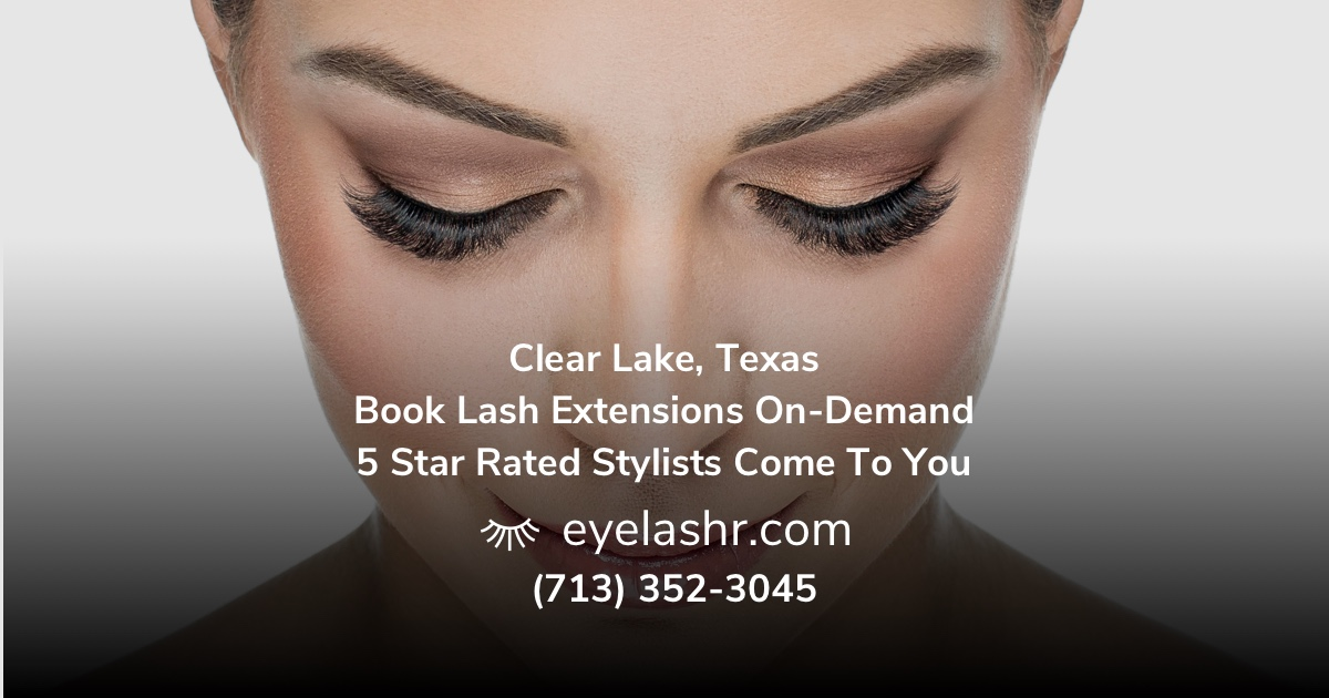 7beb508fb53 GET YOUR IN HOME LUXURY EYELASH EXTENSIONS TODAY, BOOK HOUSTON'S BEST MOBILE  LASH EXTENSION TECHNICIANS NOW