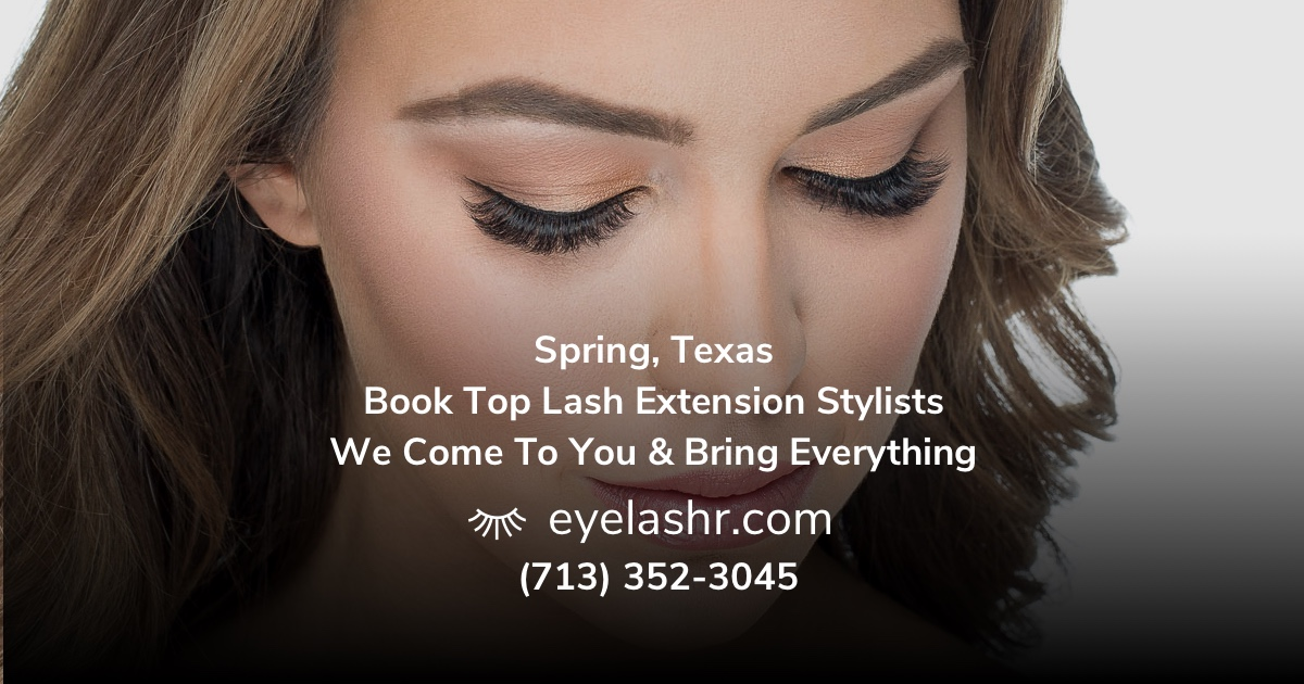 aba881a792d GET YOUR IN HOME LUXURY EYELASH EXTENSIONS TODAY, BOOK HOUSTON'S BEST  MOBILE LASH EXTENSION TECHNICIANS NOW